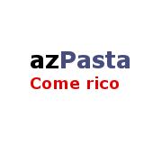 azPasta