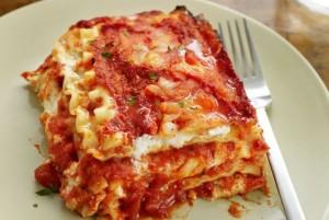 sorvino-lasagna_jimfranco