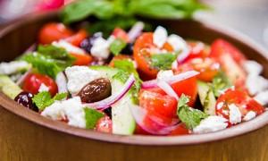 H&F-Ep1154-Product-Greek-Salad