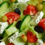 ensalada-griega2